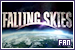 TV Show: Falling Skies