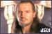 Characters: Jedi