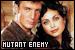 Company: Mutant Enemy