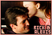 Relationship: Rick & Alexis