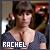 Characters: Rachel Berry