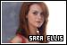Character: Sara Ellis