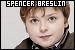Actor: Spencer Breslin