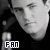 Actor: Matthew Perry