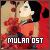 Mulan OST
