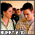 Buffy 2.16 Bewitched, Bothered & Bewildered