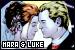 Mara & Luke