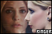 TV Shows: Ringer