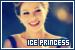 Movie: Ice Princess