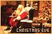 Mythology/Religion: Christmas Eve