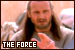 Misc: The Force