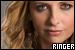 TV Show: Ringer