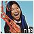 Characters: Tina Cohen-Chang