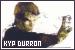 Kyp Durron