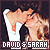 Relationship: David Boreanaz & Sarah Michelle Gellar