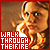 Once More With Feeling: Walk Through The Fire