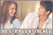 Movie: No Strings Attached