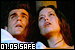 Episode: 1.05 Safe
