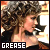 Movie: Grease