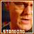 BtVS: Once More with Feeling - Standing