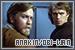 Anakin Skywalker & Obi-Wan Kenobi