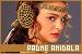 Padme Amidala Skywalker