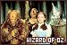 Movie: Wizard of Oz