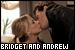 Relationships: Bridget Kelly & Andrew Martin