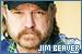 Actor: Jim Beaver
