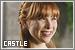 TV Show: Castle