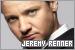 Actors: Jeremy Renner
