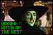 Character: Wicked Witch of the West