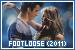 Movie: Footloose (2011)