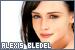 Actress: Alexis Bledel