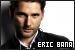 Actors: Eric Bana