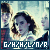 Relationships: Ginny, Harry, Hermione, Luna, Neville & Ron