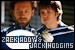 Zack Addy & Jack Hodgins