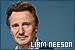 Actor: Liam Neeson