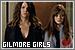 TV Show: Gilmore Girls
