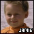 Character: James Lucas 'Jamie' Scott