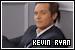 Character: Kevin Ryan
