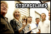 TV Show: Storage Wars