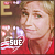 Characters: Sue Sylvester
