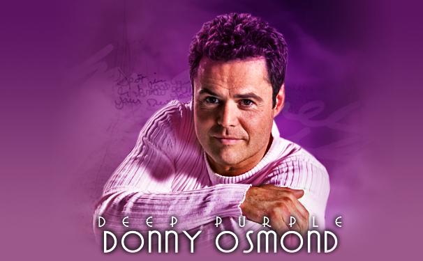 donny osmond 2016donny osmond - puppy love, donny osmond young, donny osmond would i lie to you, donny osmond soldier of love, donny osmond mp3, donny osmond 2016, donny osmond young love, donny osmond youtube, donny osmond when i fall in love, donny osmond michael jackson, donny osmond lyrics, donny osmond - why, donny osmond barbie, donny osmond - a time for us, donny osmond your song, donny osmond photos, donny osmond purple, donny osmond lp, donny osmond 2017, donny osmond discogs